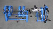 Сварочные аппараты для стыковой сварки полиэтиленовых труб SUD40-200M4