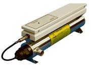 Установка ультрафиолетового обеззараживания воды УОВ-УФТ-П-2