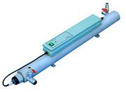 Установка ультрафиолетового обеззараживания воды УОВ-УФТ-П-3