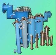 Облучатель воды бактерицидный УОВ-7