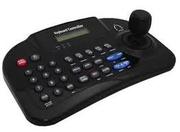 WTX-1200A Пульт управления регистраторами.
