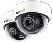Видеокамеры для помещений Noviсam   98A