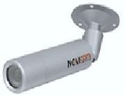 Видеокамеры для помещений Noviсam   W11A