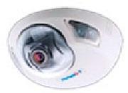 Видеокамеры для помещений IV-807E