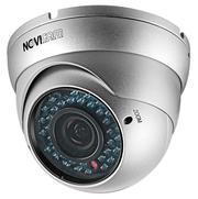 Видеокамеры уличные Noviсam   W83CR