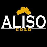 Продажа золотых изделий оптом