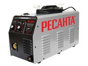 Сварочный полуавтомат САИПА-200 Ресанта купить в Караганде