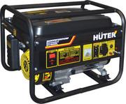 Электрогенератор бензиновый DY4000L купить в Караганде