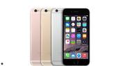 Смартфон Apple 6s 16gb