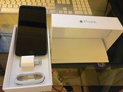 Новый Apple IPhone 6s 12GB