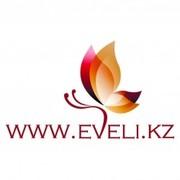 Огромный вывоб Корейской косметики от www.eveli.kz