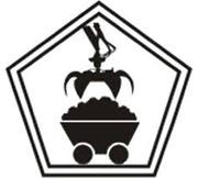 Прием металлолома в  городе Караганда