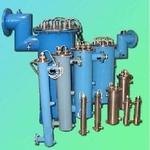 Бактерицидные установки в Казахстане,  обеззараживание воды