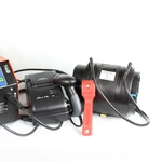 Электромуфтовые аппараты для полипропиленновых труб