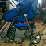 продам коляску детскую
