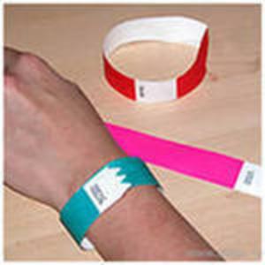 Распродажа номерных браслетов Рист-Бэнд