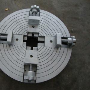 ФланцедержательSEH-630