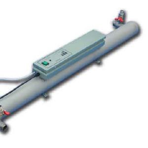 Установка ультрафиолетового обеззараживания воды УОВ-УФТ-П-5