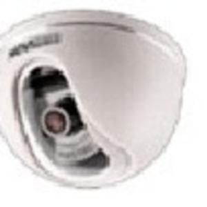 Видеокамеры для помещений Noviсam   85H