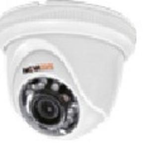 Видеокамеры для помещений Noviсam   87CR