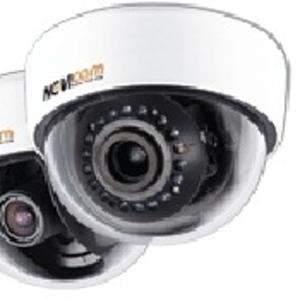 Видеокамеры для помещений Noviсam   98H
