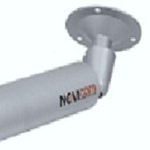 Видеокамеры для помещений Noviсam   W11