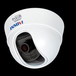 Видеокамеры для помещений SW115