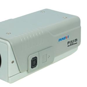 Видеокамеры для помещений SW600