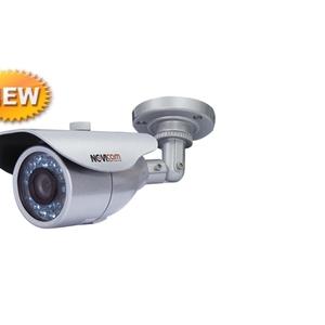 Видеокамеры уличные Noviсam   W54CR