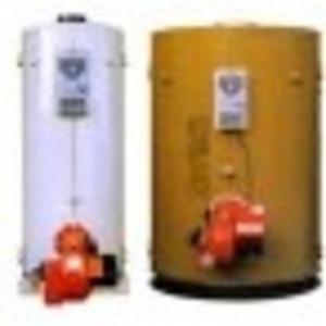 пламегастель на котел дизельный OLB-700