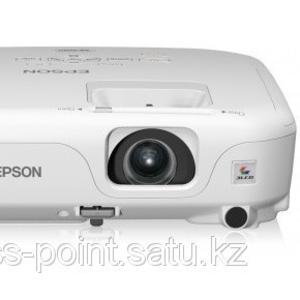 Проектор Epson EB-S02H