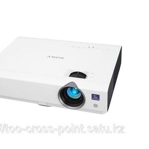 Проектор Sony VPL-DX120