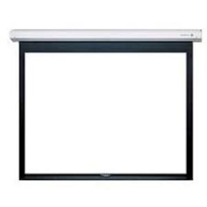 Экран настенный Memory Specialist 1:1 MSPSBB112(2, 0x2, 0 w)