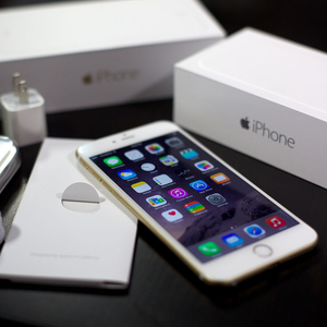 оригинальный Iphone 6 128 ГБ, 6 Plus 128GB, HTC M8,