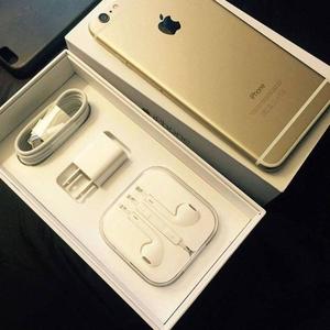 Оптовая и розничная торговля Apple Iphone 6 плюс, Macbook Air