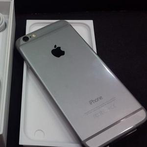 Купить 2 оригинал iphone 6, samsung s6 и получить 1 единицу 6 бесплатн