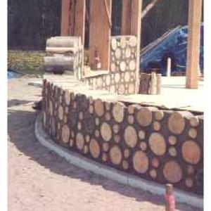 Cтроительство бань,  саун
