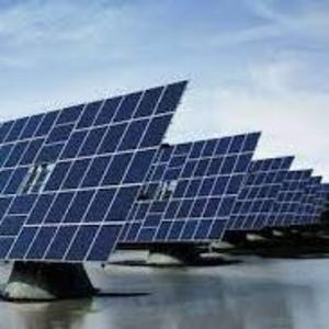 Как платить за свет и электричество меньше? Солнечные батареи. Звоните