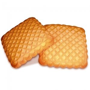 Сахарное печенье оптом – 220тг/кг в Караганде