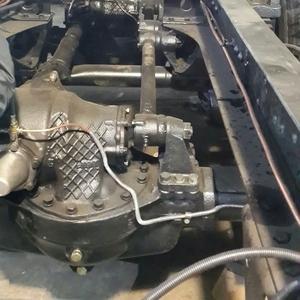 Осуществим любые виды ремонта автомобилей Урал