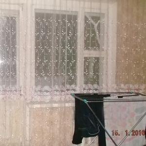Продам 2-х комн. квартиру в г.Абае