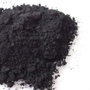 Технический углерод (сажа строительная)