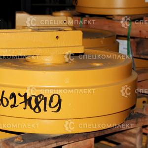 Колесо направляющее СК-28467 для Hitachi ZX240-3