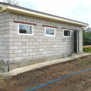 строительные услуги качественно и со скидками