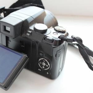 Продам Nikon P90
