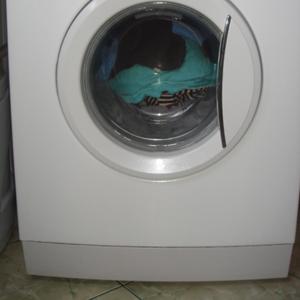 Стиральная машина автомат Samsung (Карея) 3, 5 кг
