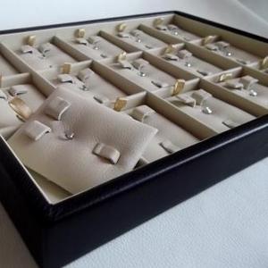 Производим подставки для украшений, оборудование для бижутерии