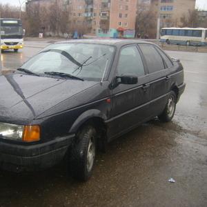 продаю  автомашину  volkswagen passat В-3