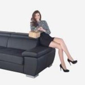 Модный диван-кровать в Караганде для здорового сна