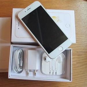 Оптом и в розницу Apple iPhone 6S,  6S plus,  6 и Samsung Galaxy S7 / S6
